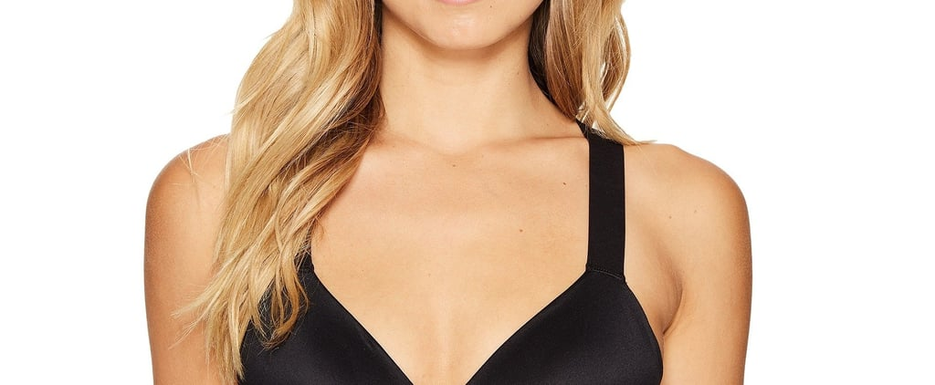 Best Bra From Spanx