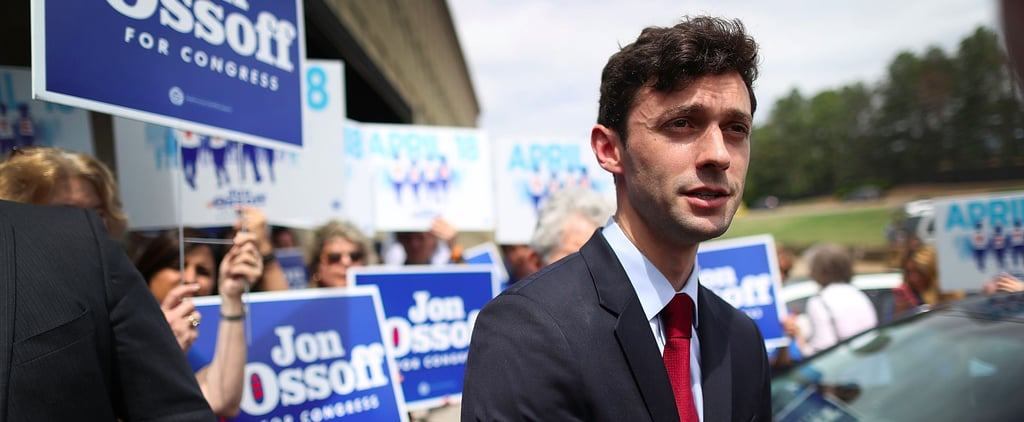 Why You Should Care About Georgia's Runoff House Election in June