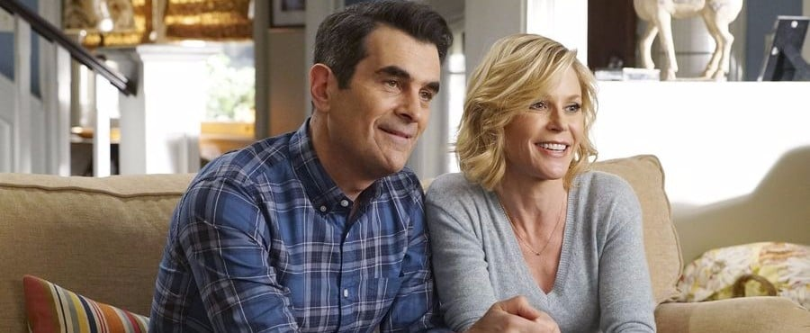 Modern Family Has Been Renewed For Seasons 9 and 10