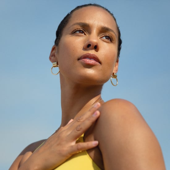 Details on Alicia Keys's Lifestyle Beauty Brand, Soulcare
