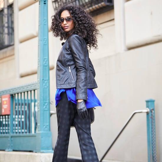 Stylish Pieces For Working Moms