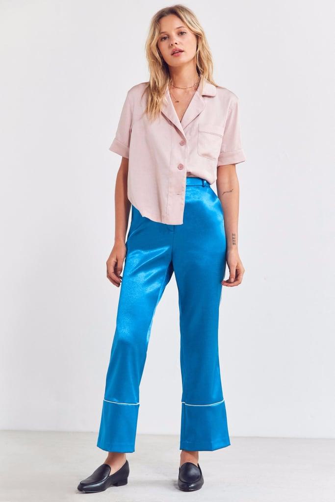 Best Pants For Women