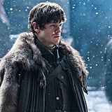When will Ramsay finally die?