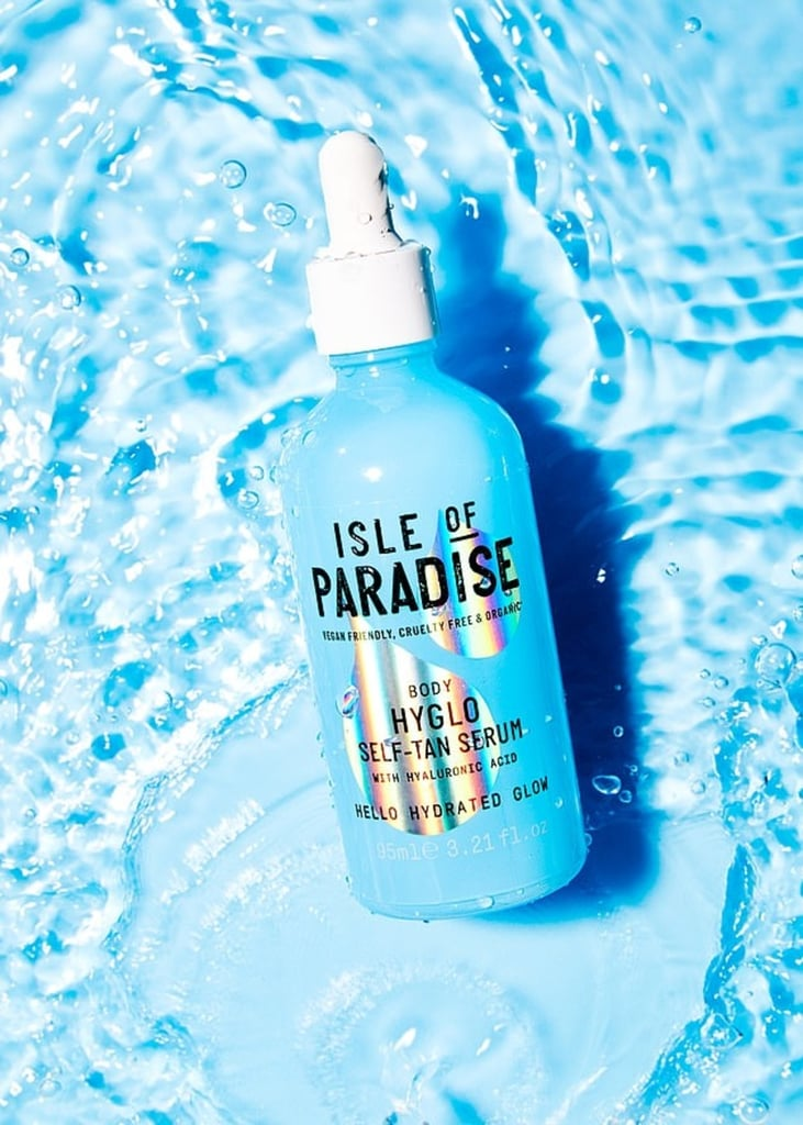 The Best Fake-Tan Serums That Don't Cause Spots 2021