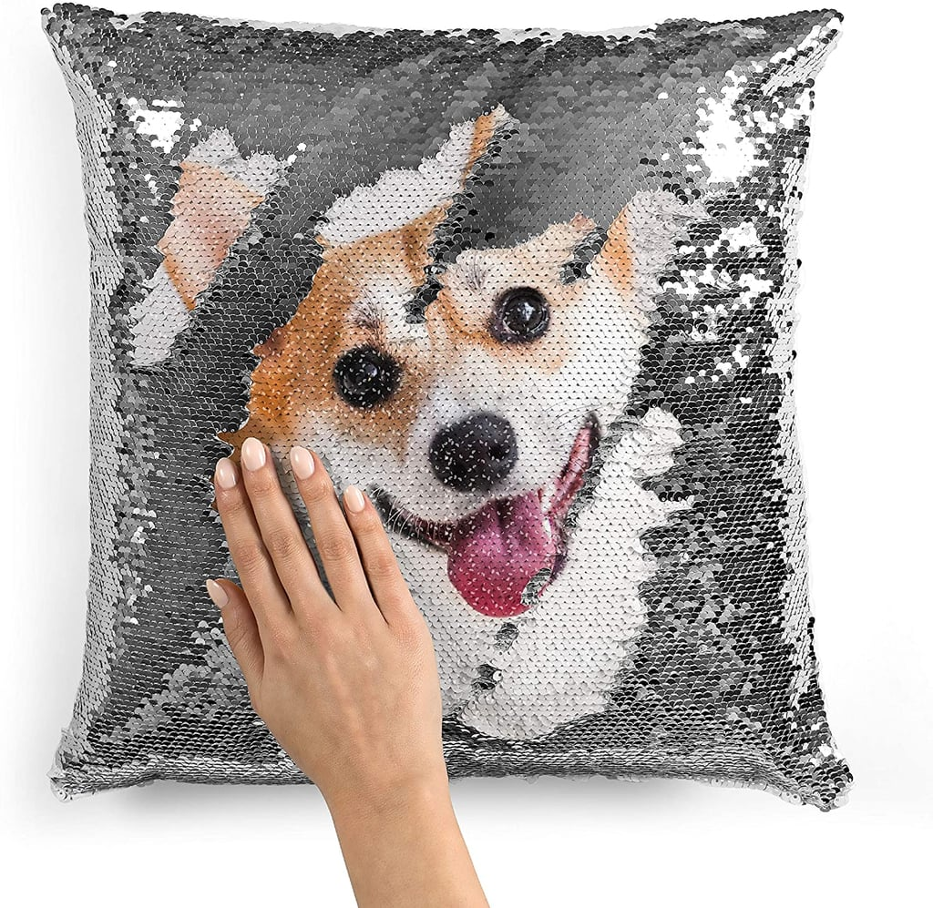Best Personalized Gifts From Amazon