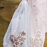 Floral: John Galliano
