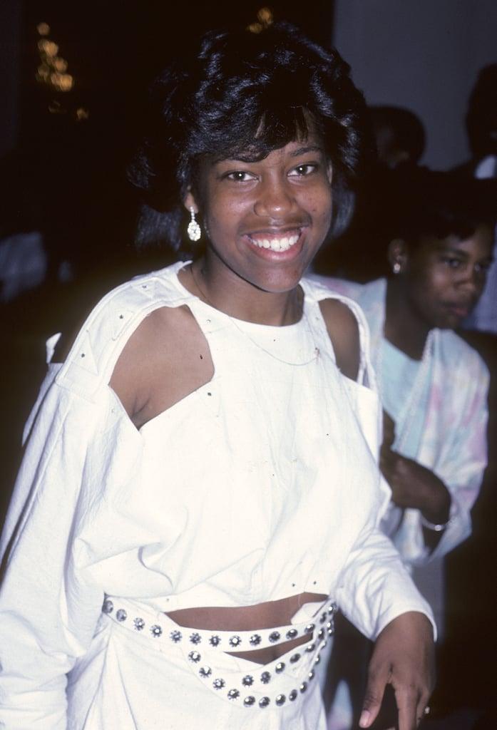 June 1986