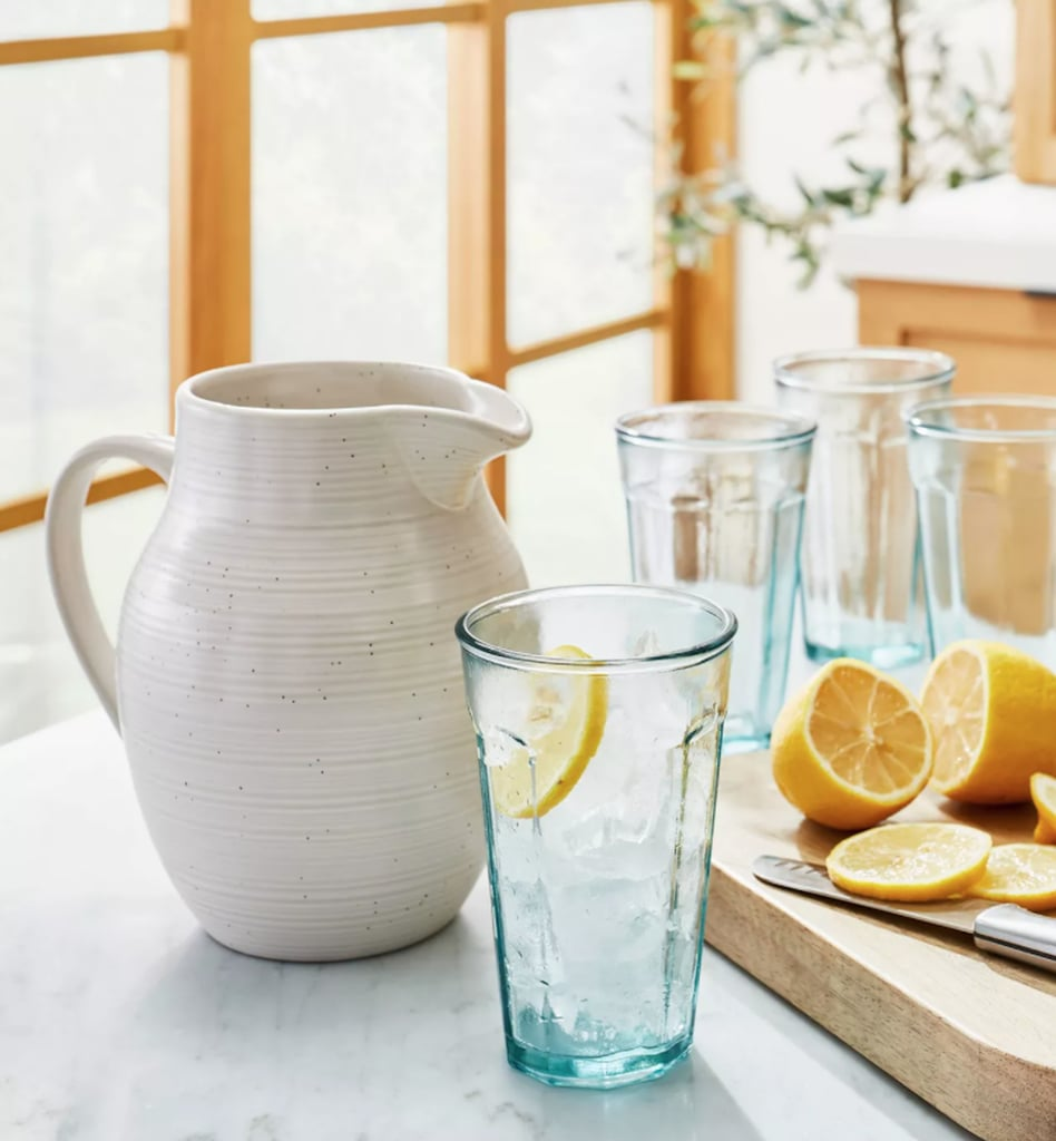 The Best Kitchen Products From Target Spring 2021