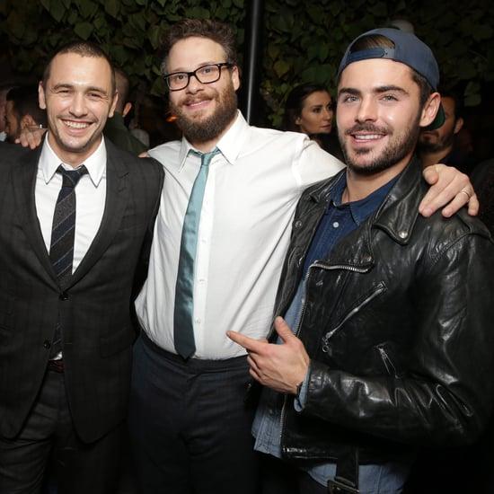 Celebrity Pictures   Week of Dec. 8, 2014
