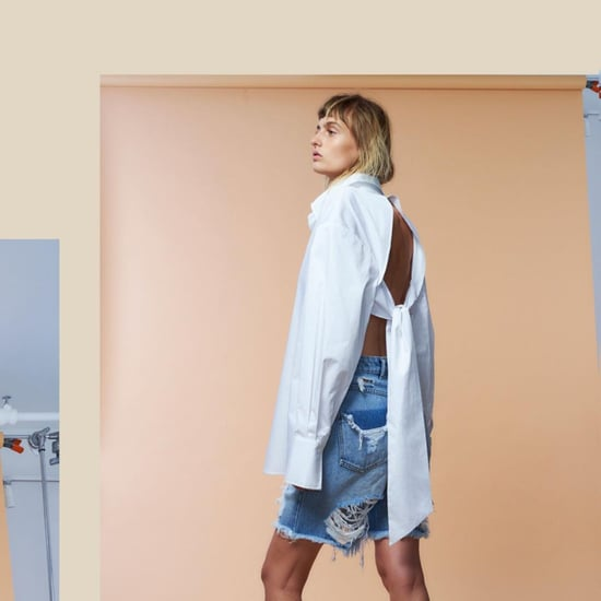 Sustainable Denim Brands to Shop Right Now
