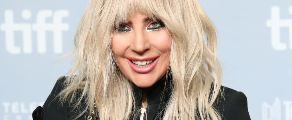 Lady Gaga's Upcoming Documentary Shows What It's Like to Live With Fibromyalgia
