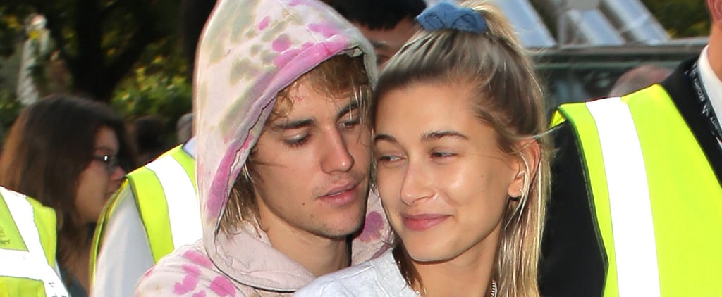 What Shampoo Does Hailey Baldwin Use?