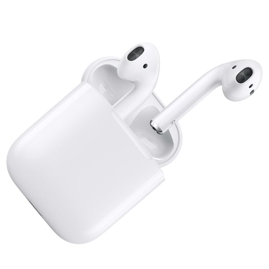 How Will the Apple AirPods Work?