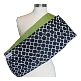 Lucky Baby Pocket Sling ($39)