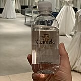Where Is Kleinfeld Located?