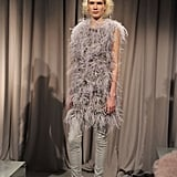 Fall 2011 New York Fashion Week: Marchesa 2011-02-16 16:45:34