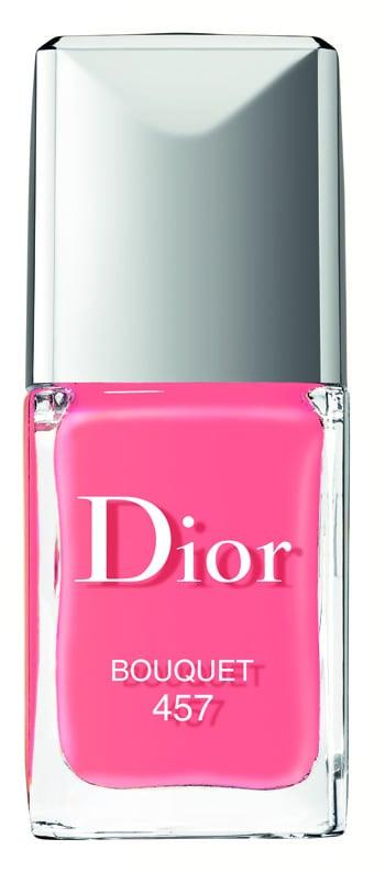 Dior Bouquet