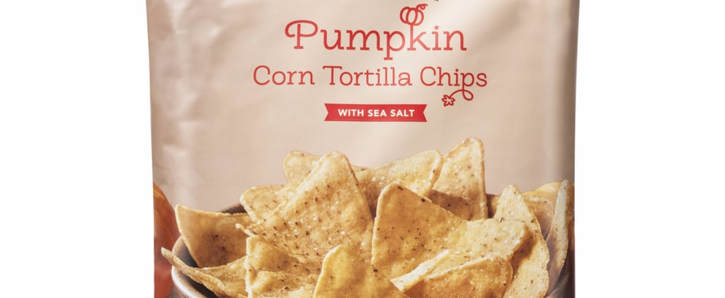 7 Pumpkin-Flavored Products Soon to Hit Target Shelves