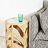 Natural World Side Table