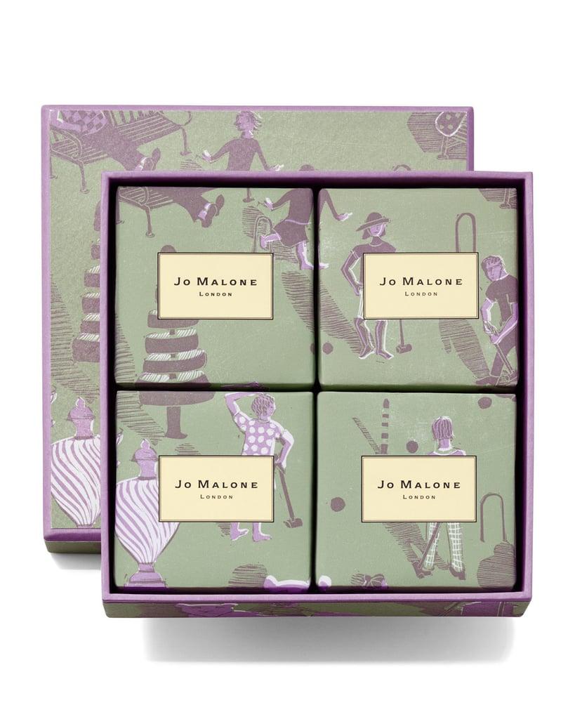 Jo Malone London Soap Collection
