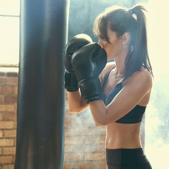 What to Wear to a Boxing Class