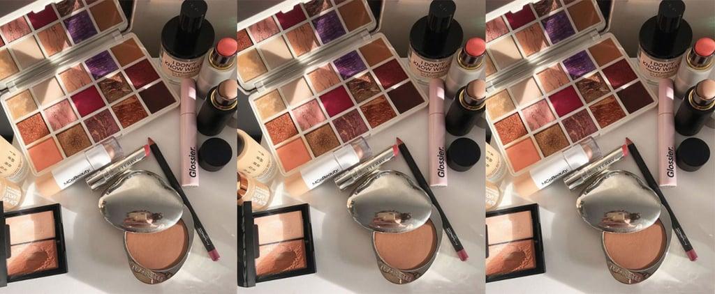 How Long Can You Keep Makeup, Lipstick, Foundation, Mascara?