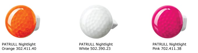 Wonderful After A Reported Incident In Austria, Ikea Has Decided To Recall Its  Popular Patrull Nightlight For Being A Potential Electric Shock Hazard. Nice Design