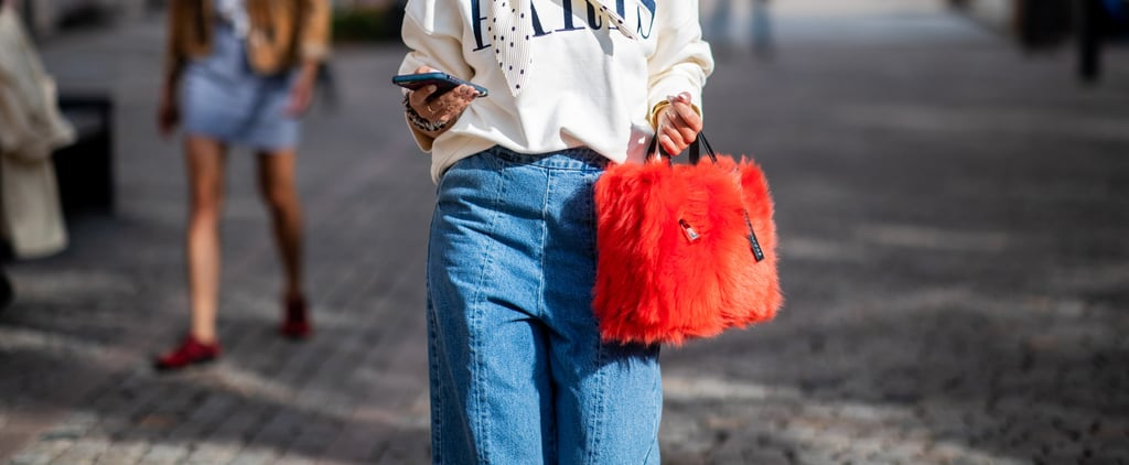 Best Faux-Fur Handbags