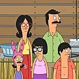 Bob's Burgers, Season 10