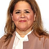Anna Deavere Smith as Maud