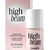 Benefit: High Beam Complexion Enhancer