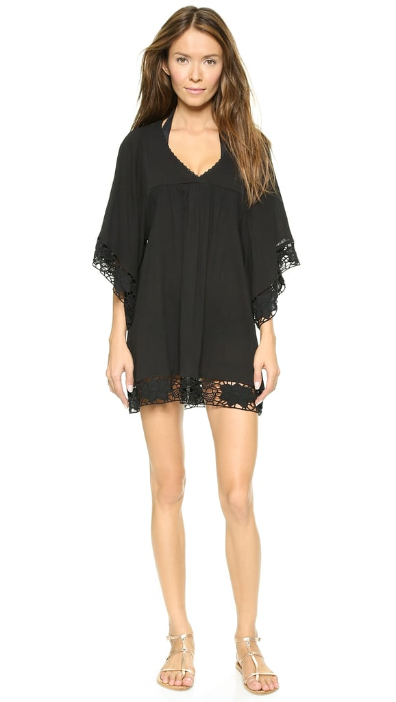 L*Space Offshore caftan ($121)
