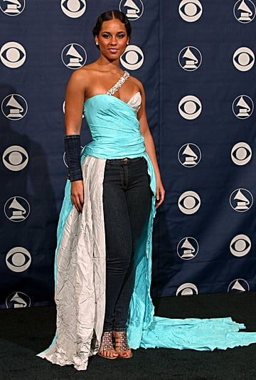 The Best and Worst Early 2000s Fashion Trends Essay