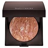 Laura Mercier Baked Blush Illumine ($42)