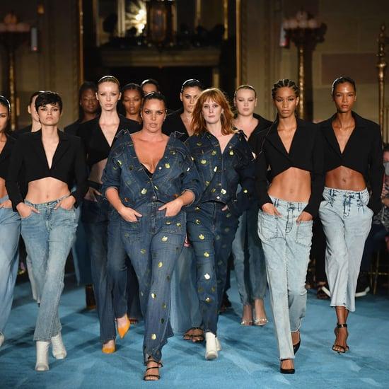 See Christian Siriano's Spring '22 Show at Fashion Week
