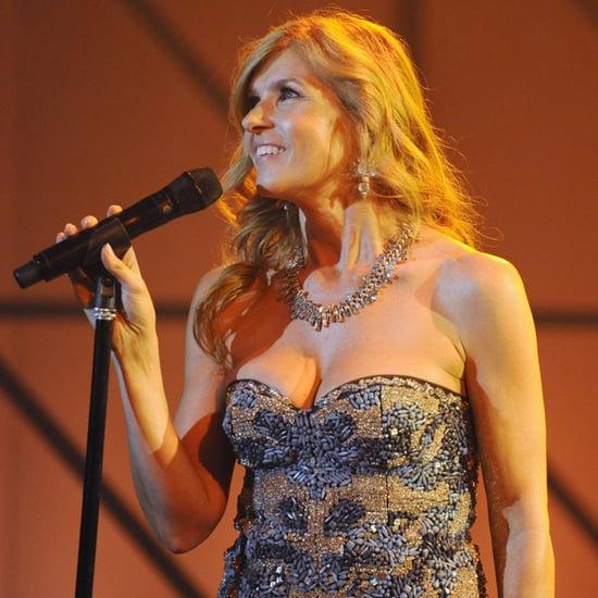 Is Connie Britton Leaving Nashville?