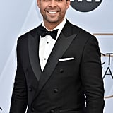 Jon Huertas as Miguel