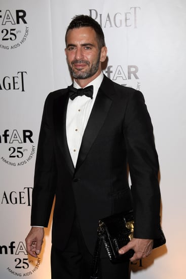 Marc Jacobs To Design Dior; Phoebe Philo To Louis Vuitton?
