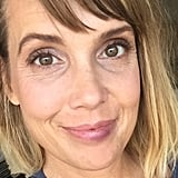 Tara Nelson, 43, The Skincare CEO from Denver, Colorado