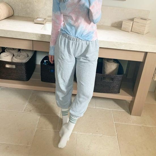 Cheap Comfortable Sweatpants For Women