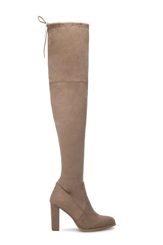 Solana Heeled Boot