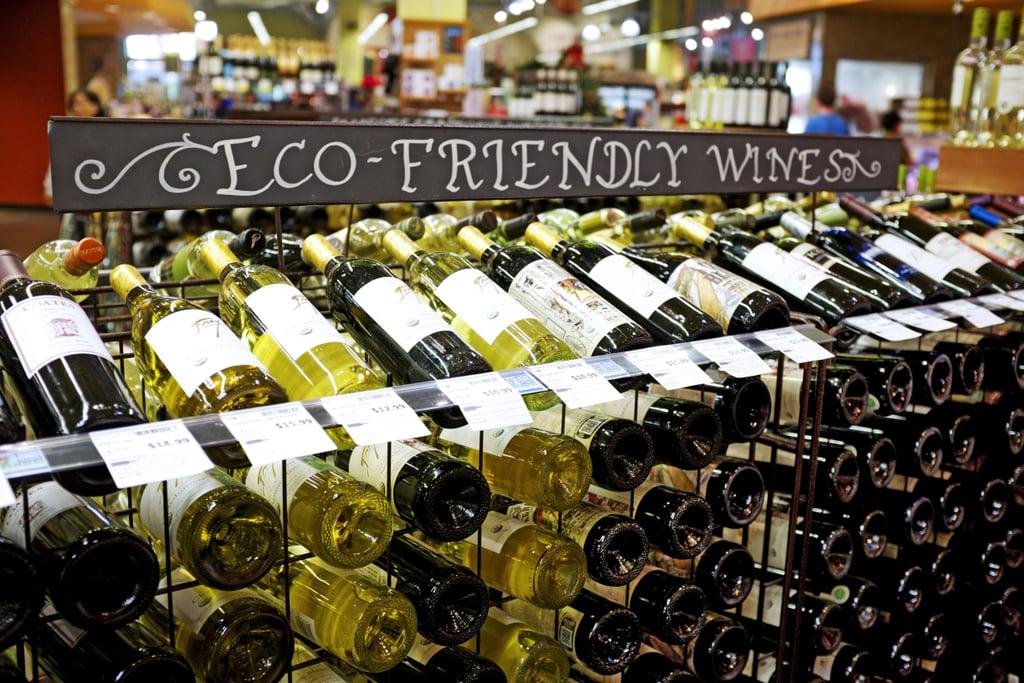 4b5e03a55cbd Grab your favorite white wine.