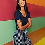 Stitch Fix Katie Sturino Collection