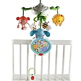 Fisher-Price Discover N Grow Twinkling Lights Mobile