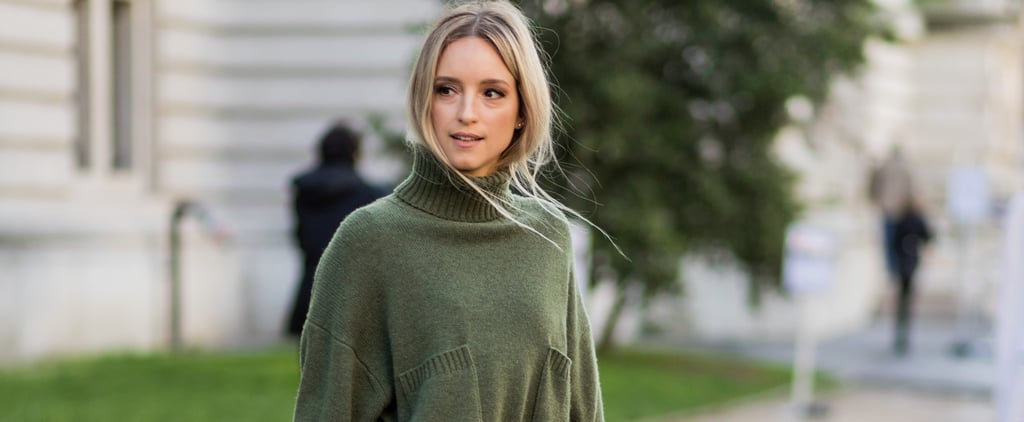How to Dress Exactly Like Our Fashion Editor This Month