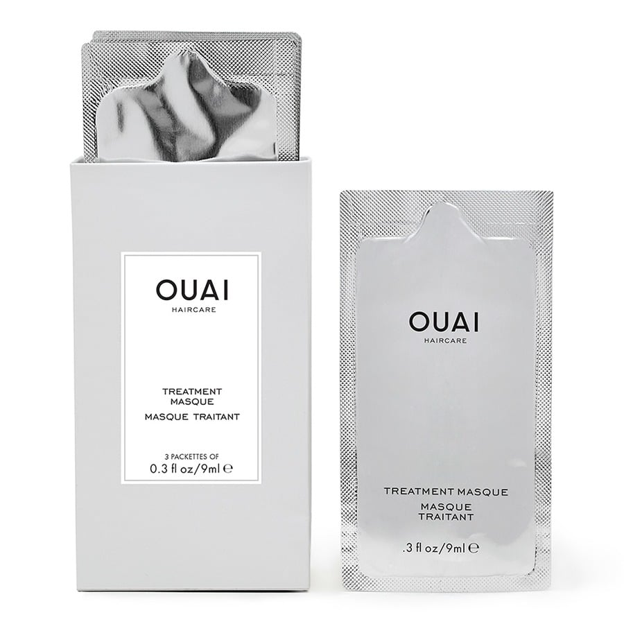 Ouai Treatment Masque, $22