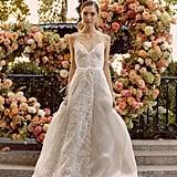Bridal Trend Fall 2020: Boudoir Bride