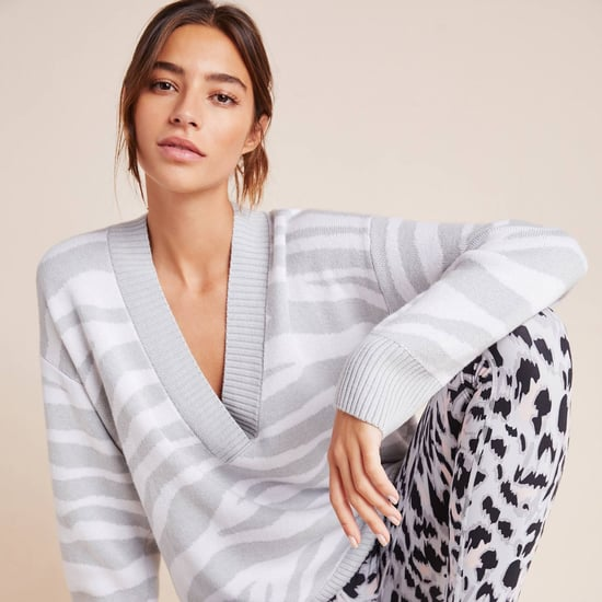 Best Anthropologie Clothes on Sale March 2020