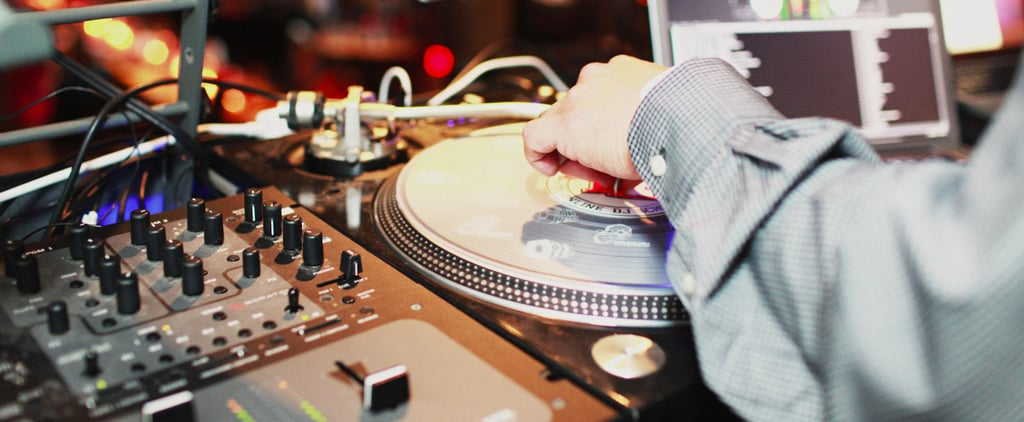 6 Secrets From a Wedding DJ Who Sees and Hears It All