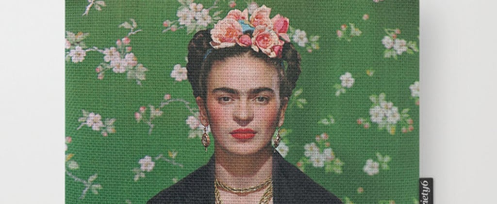 17 Gifts Frida Kahlo Fans Will Love